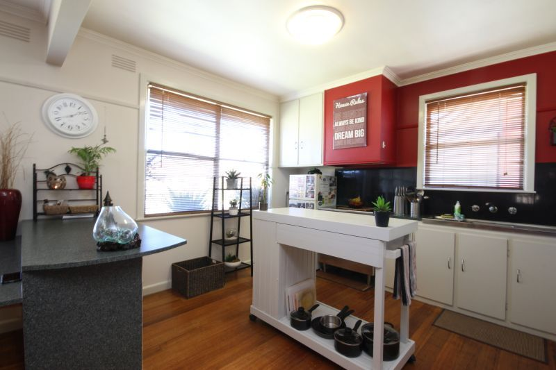 105 Webb Avenue, Ballarat East VIC 3350, Image 1
