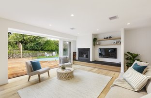 Picture of 9 Sunset Strip, Sorrento VIC 3943
