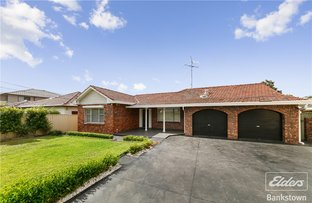 660 Hume Highway, Yagoona NSW 2199