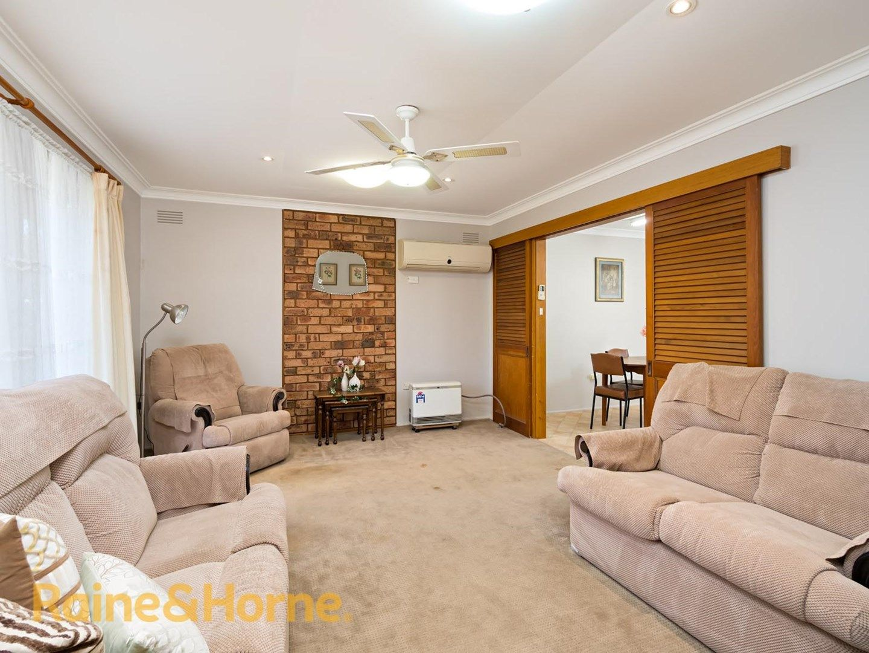 1 Fosbery Street, Tolland NSW 2650, Image 1