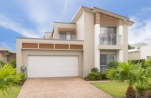 Picture of 65/1 Halcyon Way, Hope Island QLD 4212