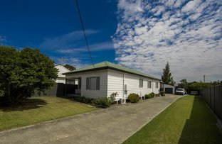 Picture of 396 Lake Road, Argenton NSW 2284