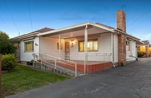 Picture of 1/32 St Vigeons Road, Reservoir VIC 3073