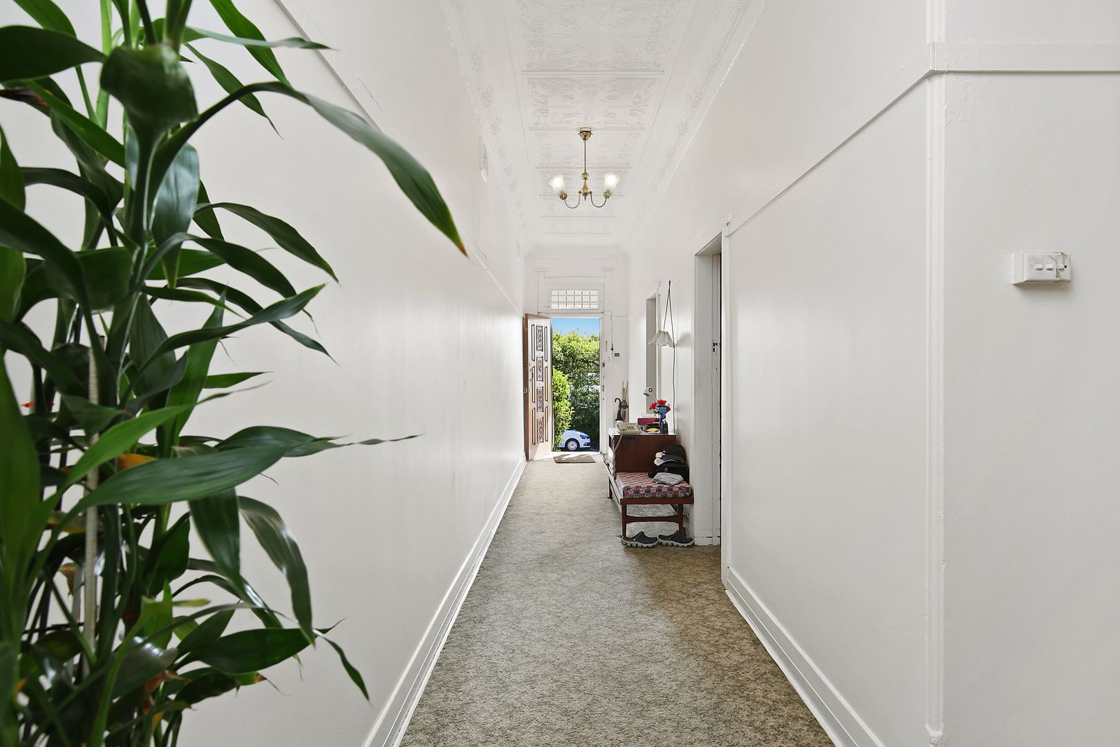 21 Queen Street, North Strathfield NSW 2137, Image 1