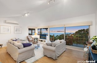 Picture of 87 Del Monte Place, Copacabana NSW 2251