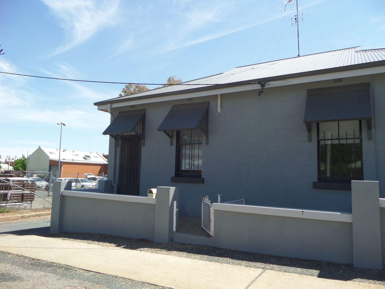 46B Charles Street, Narrandera NSW 2700, Image 0