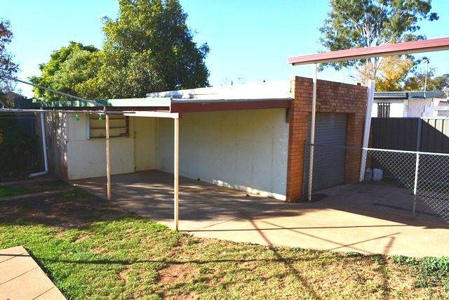 192 Wingewarra Street, Dubbo NSW 2830, Image 7