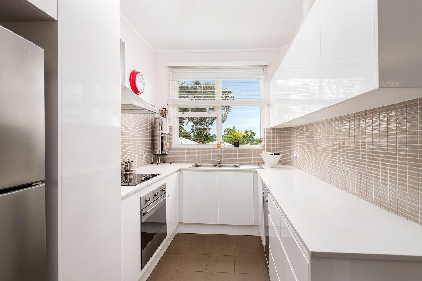 10/3 Blackwood Avenue, Ashfield NSW 2131, Image 2