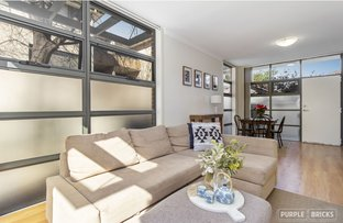 Picture of 9/21 St Ann Street, Merrylands NSW 2160