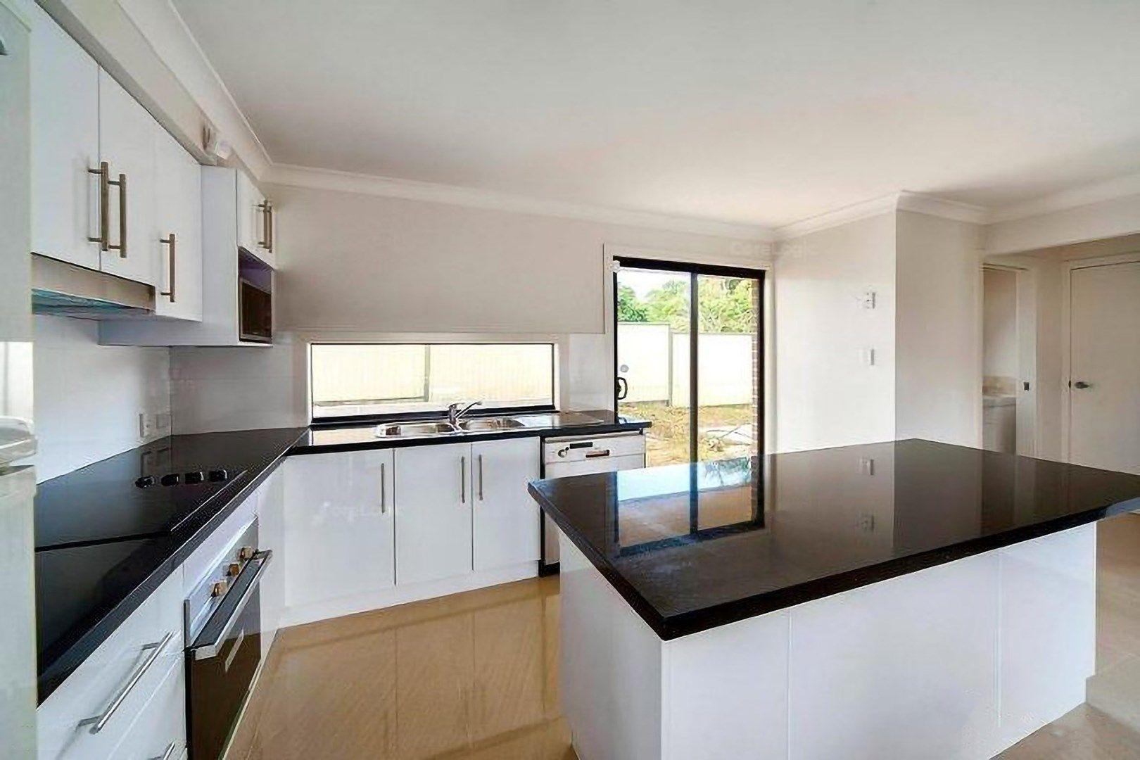 1/49 Station Road, Bethania QLD 4205, Image 0