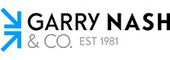 Logo for Garry Nash & Co