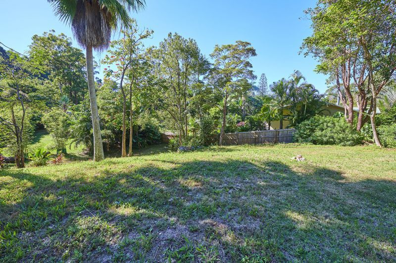 10a Nelshaby Court, Ocean Shores NSW 2483, Image 2