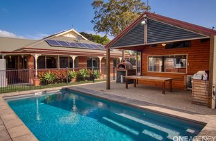 Picture of 79 Ellavale Drive, Traralgon East VIC 3844