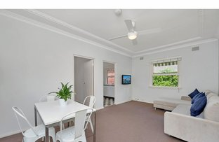 Picture of 6/3 Middlemiss Street, Lavender Bay NSW 2060
