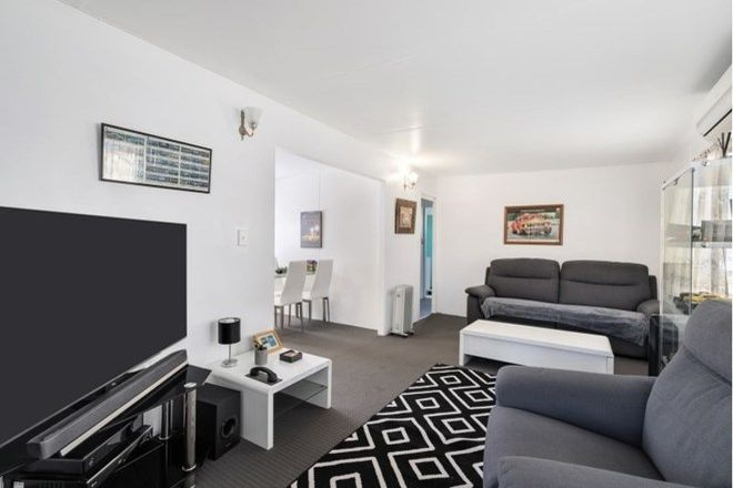 Picture of 117 Golden Grove Place, KINCUMBER NSW 2251