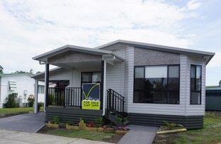 34 Magnolia Drive, Valla Beach NSW 2448