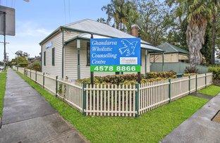 Picture of 80 Lennox Street, Richmond NSW 2753