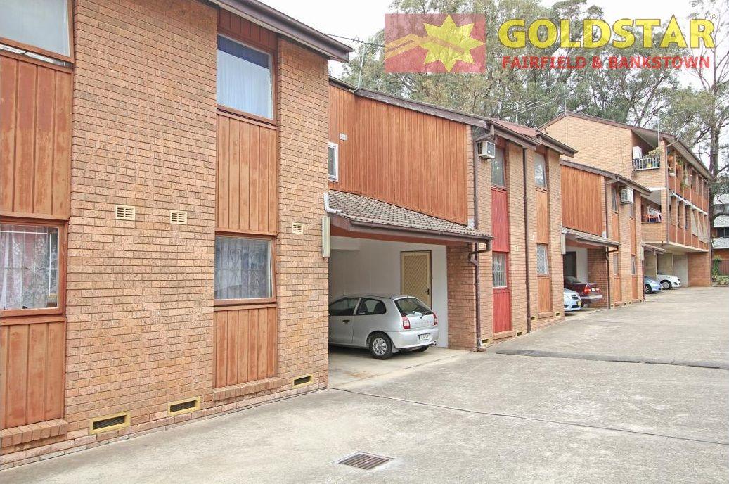 10/72 Hughes St, Cabramatta NSW 2166, Image 0