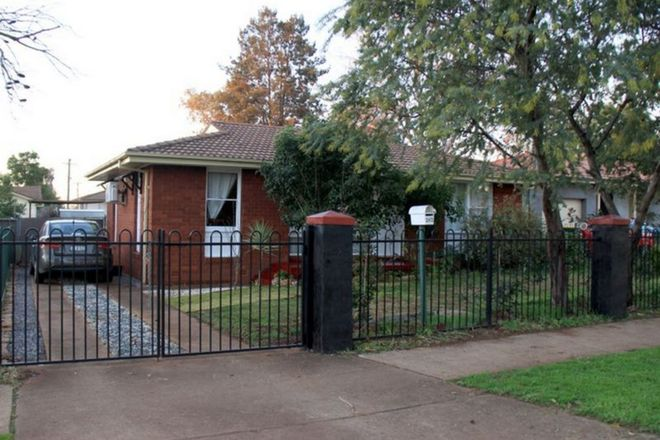 Picture of 262 Myall Street, DUBBO NSW 2830
