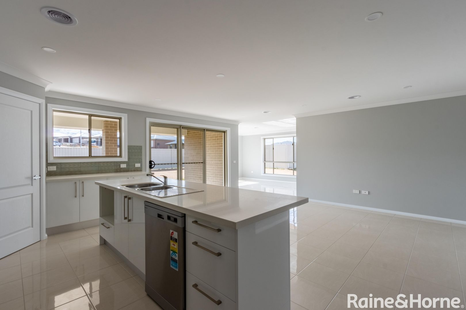 1 Marble Close, Kelso NSW 2795, Image 2