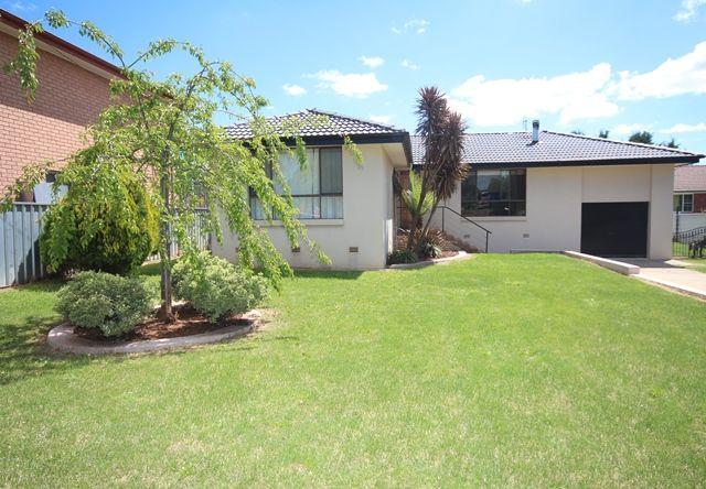 125 Curtis Street, Oberon NSW 2787, Image 0