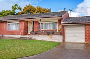 Picture of 5/9 Barracks Road, Hope Valley SA 5090