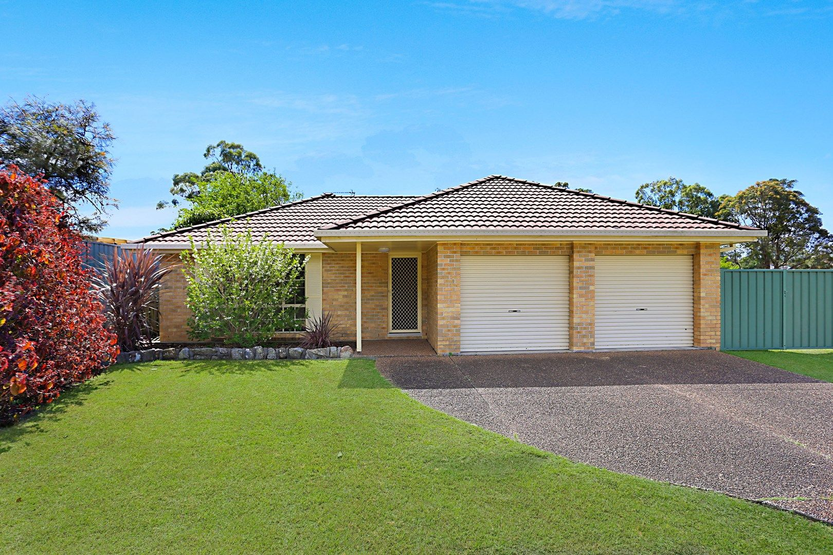 1 Agonis Place, Medowie NSW 2318, Image 0