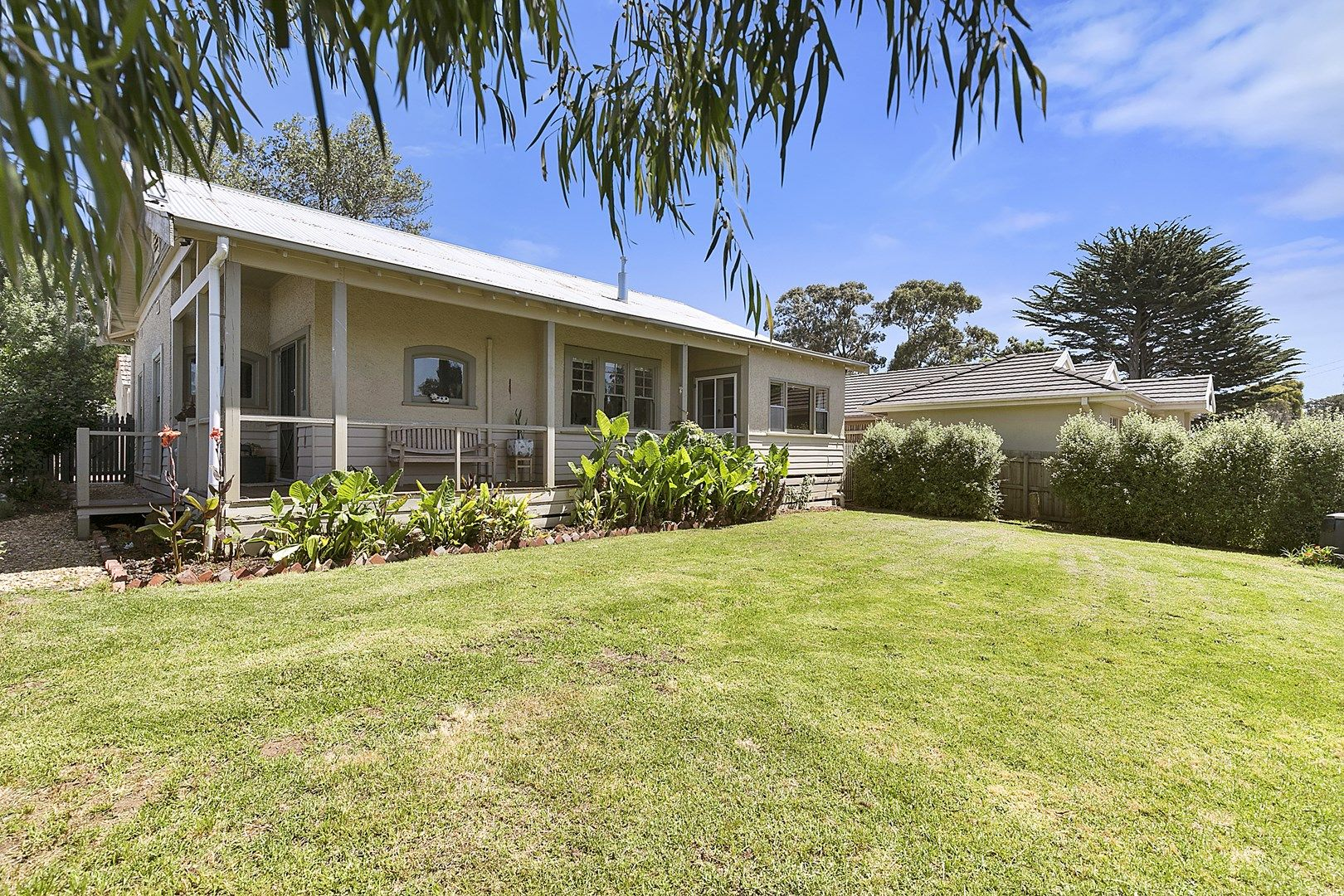 17 Church Street, Cowes VIC 3922, Image 0