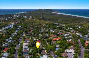 Picture of 7 Walker Street, Byron Bay NSW 2481