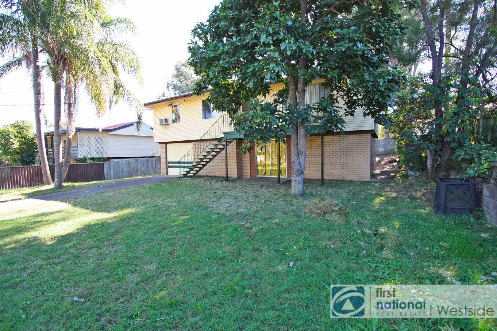 45 Aldinga Street, Redbank Plains QLD 4301, Image 0