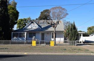 Picture of 300 Auburn Street, Moree NSW 2400