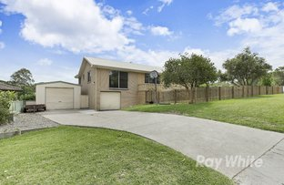 Picture of 1 South Street, Kilaben Bay NSW 2283