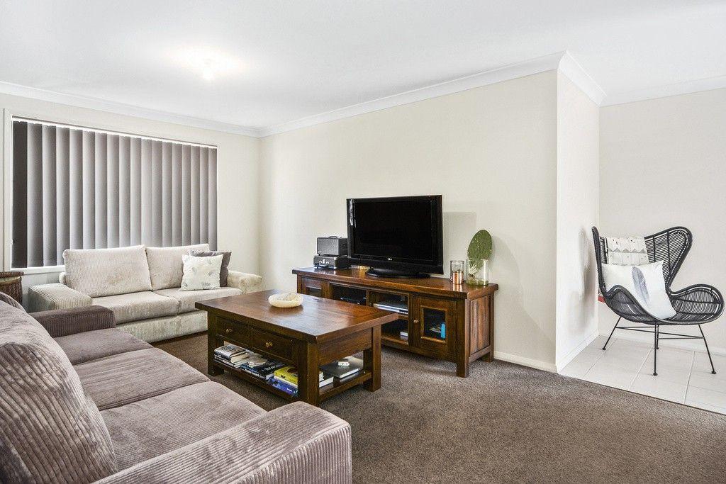 14 Sutherland Drive, North Nowra NSW 2541, Image 1