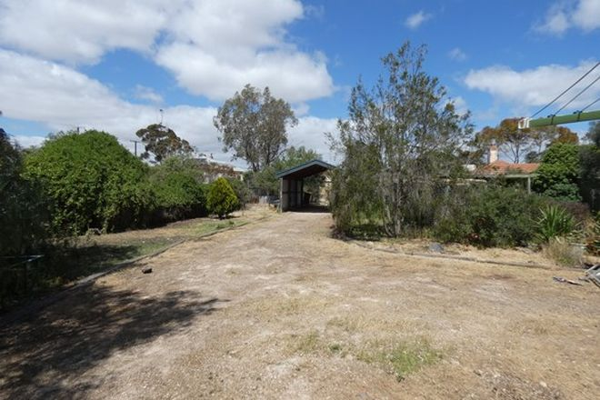Picture of 31 Murray Street, CALLINGTON SA 5254