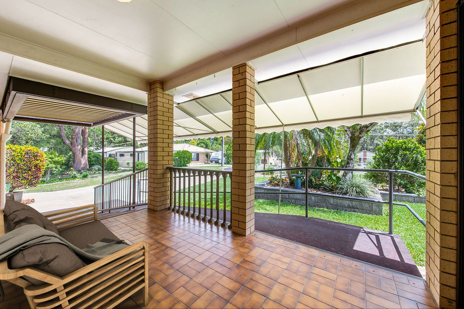 14 Spring Myrtle Ave, Nambour QLD 4560, Image 1