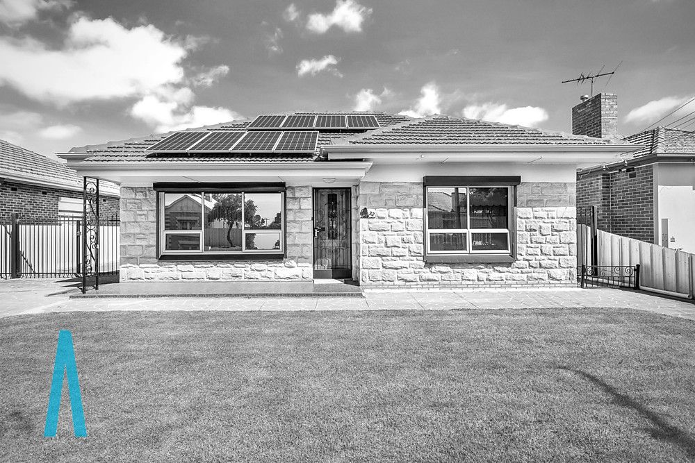 32 Stone Street, Woodville North SA 5012, Image 0