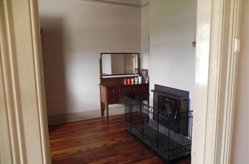 3 Brennan Street, Yass NSW 2582, Image 1
