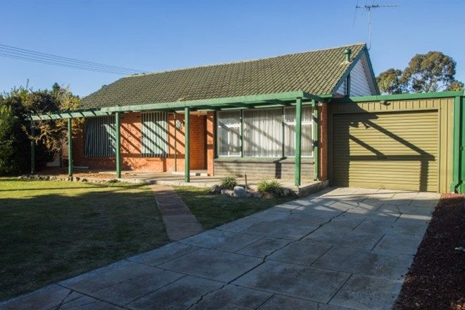 Picture of 12 Crafter Street, DAVOREN PARK SA 5113