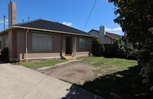 Picture of 1/41 Holberry Street, Broadmeadows VIC 3047
