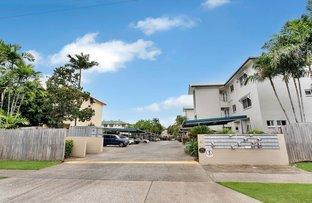Picture of 32/91-93 Birch Street, Manunda QLD 4870
