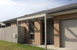 Picture of Unit 2/51 Villiers Street, Mayfield NSW 2304