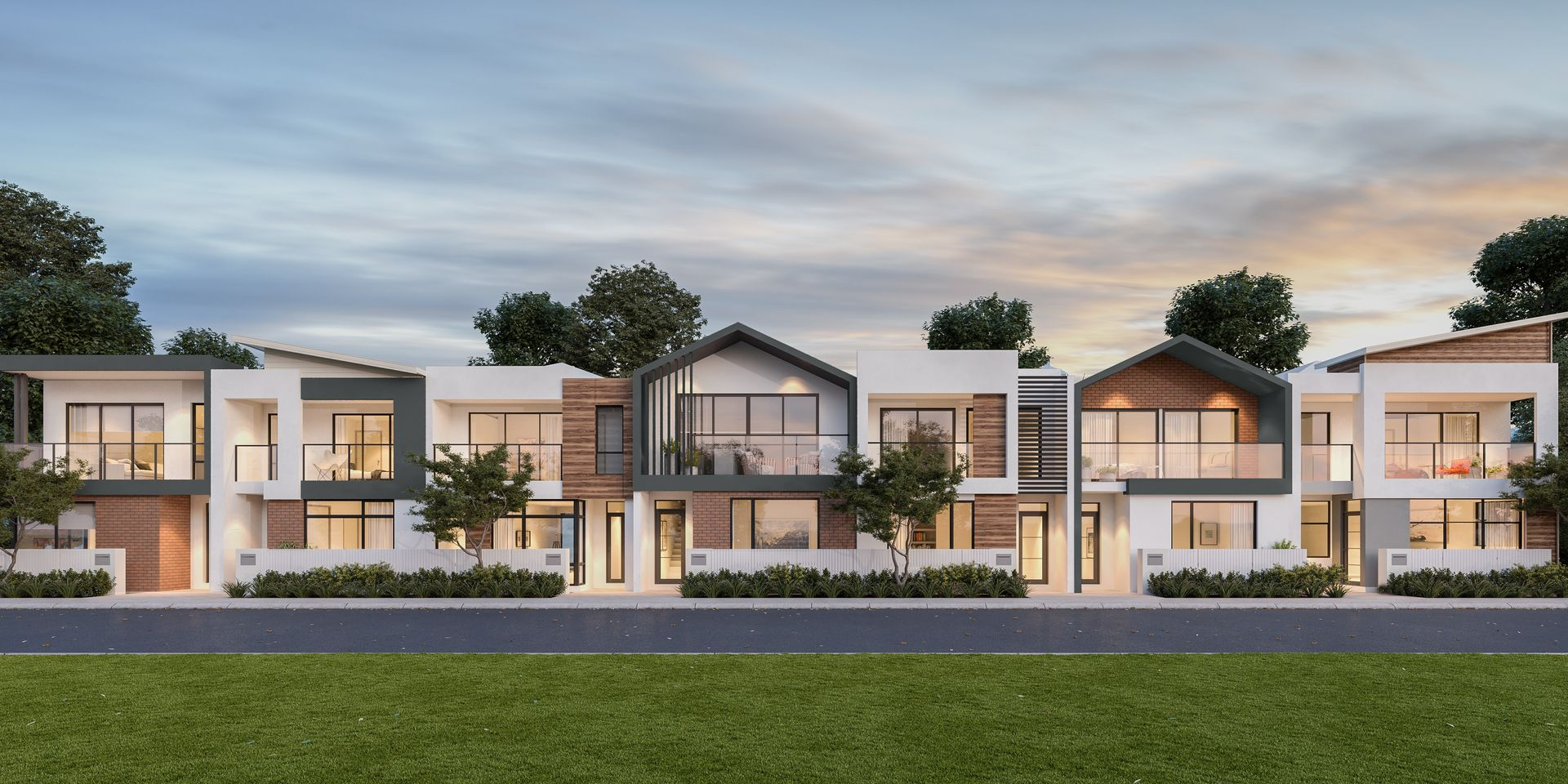 Drover Place, Wanneroo WA 6065, Image 0