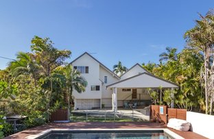 30 Redwood Ave, Marcus Beach QLD 4573