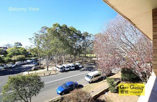 Picture of 18/24-26 Factory St, North Parramatta NSW 2151
