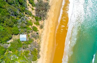 Picture of - Lot 6 Thomson Street, Agnes Water QLD 4677