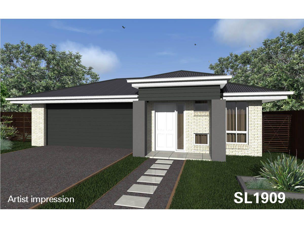 63 Old Wondai Road, Wondai QLD 4606, Image 0