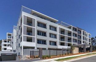 Picture of 8/40 Applegum Crescent, Kellyville NSW 2155