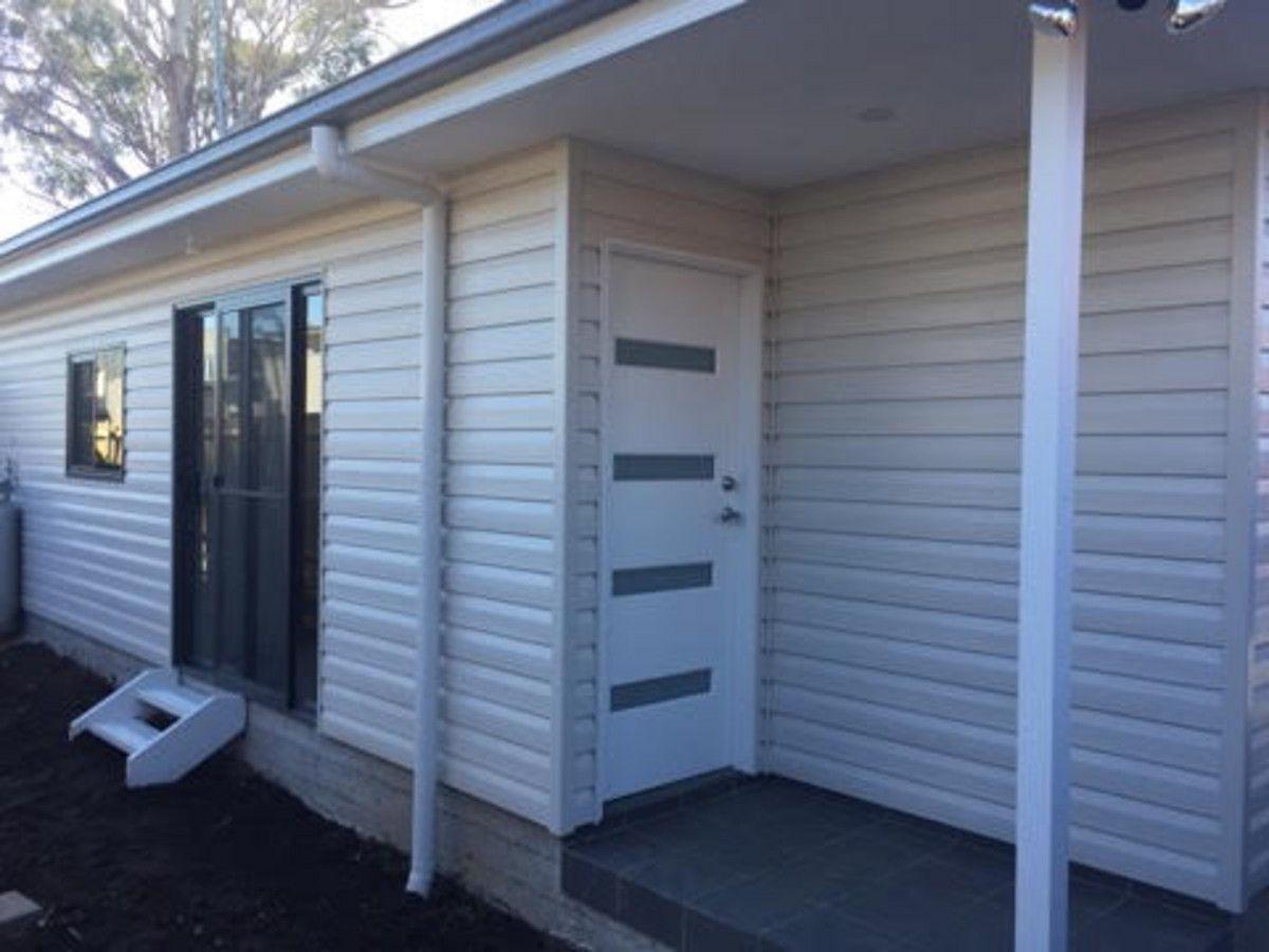 34A Stewart Avenue, Blacktown NSW 2148, Image 0