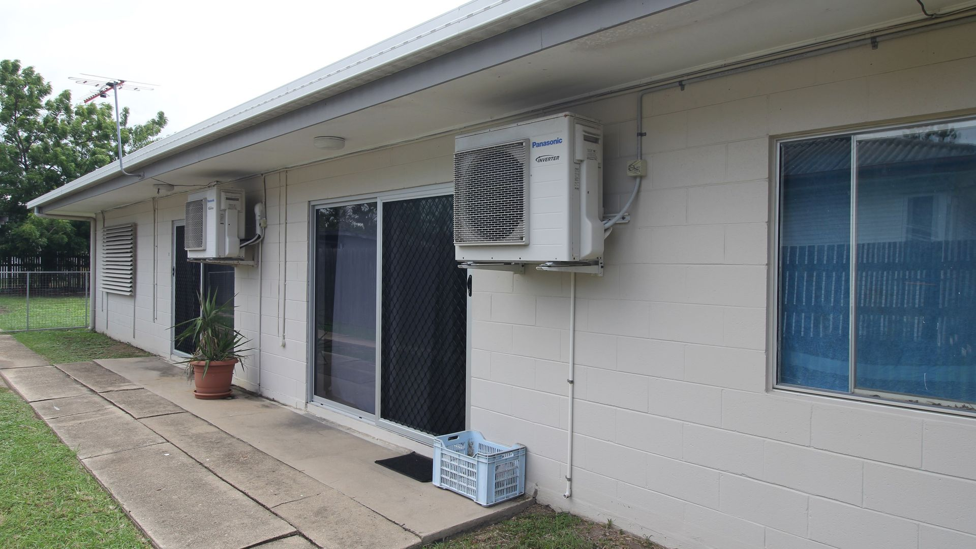 197 Howlett Street, Currajong QLD 4812, Image 1