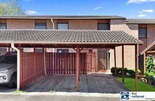 Picture of 15/55- Chiswick Road, Greenacre NSW 2190